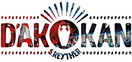 S. Reyther D'Akokán ::: Web Oficial